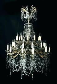 good schonbek la scala chandelier and la chandelier la chandelier crystal la chandelier crystal la six