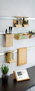 Small Kitchen Organization 17 Best Ideas About Ikea Kitchen Storage On Pinterest Ikea