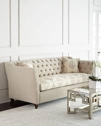 beige tufted sofa. Plain Beige Inside Beige Tufted Sofa E