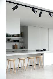 bathroom track lighting ideas. Awesome Modern Track Lighting Best Images On Lights Ideas Artistic Kitchen Homes Quality For Bathroom