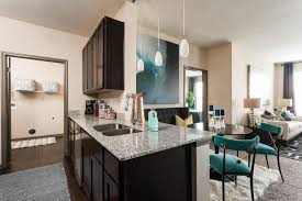 Townhomes With Basements For Rent In Columbus Ohio Luxury Condos