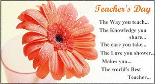 Beautiful Quotes For Teachers Day Best of Teachers Day Quotes Teacher's Day Shayari Messages Wishes On