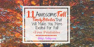 Fall Images Free Nuts For Fall Printable A Free You Must Download Haleys Vintage