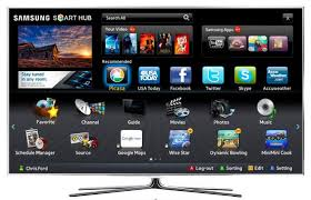 samsung tv 2014. what is a smart tv and why you should invest in one? samsung tv 2014