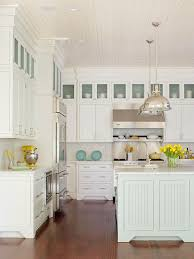 island design ideas designlens extended:  images about kitchen on pinterest countertops cabinets and islands