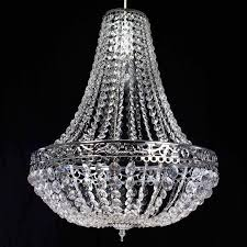 brilliant lighting lamps chandeliers different types of chandelier light shades design and ideas all modern lighting