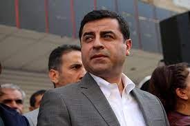 Demirtaş'ın avukatı Ramazan Demir: Bu farkındalık Demirtaş ve  arkadaşlarının tahliyesini sağlayacak | Independ