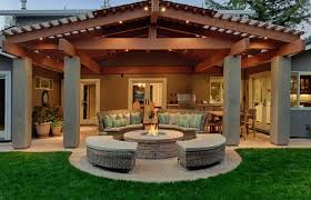 covered detached patio designs. Brilliant Detached Covered Patio Designs Pictures On A Budget Ideas Backyard Framing Small Detached  To