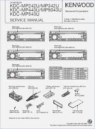 28 kenwood kdc mp342u wiring diagram of kenwood kdcmp342u wiring Kenwood eXcelon KDC 4 at Kenwood Kdc Mp342u Wiring Harness