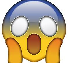 Dab Copy And Paste Emoji Art