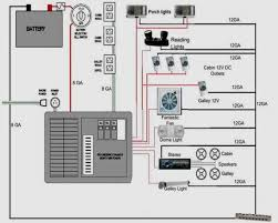 12v switch wiring diagram motorhome electric step wiring diagram 12v switch wiring diagram motorhome electric step wiring diagram luxury 60 unique electrical