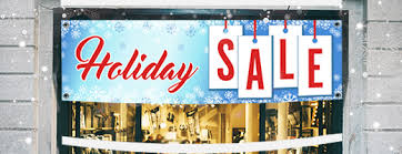 Christmas Sale Signs Christmas Sales Sign Designs Esigns
