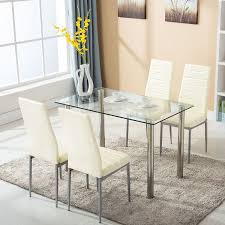 Furniture Kitchen Sets Cheap Dining Room Sets Under 200 Dining Room Sets Under 100