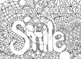 animal mandala coloring pages abstract as free printable co