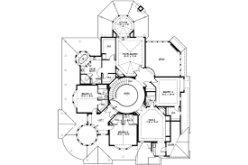 victorian style house plan 4 beds 4 50 baths 5250 sq ft plan Low Budget House Plans In 5 Cents victorian style house plan 4 beds 4 50 baths 5250 sq ft plan 132 175 Best One Story House Plans