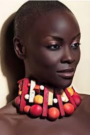 47 Bald Black Women ideas | bald hair, bald women, balding