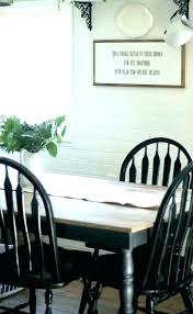 kitchen furniture photos. Brilliant Kitchen Farmhouse Kitchen Chairs Table Furniture  Farm White Black In Kitchen Furniture Photos