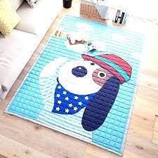 pink rug ikea kids area rugs rugs bedroom bedroom rugs pink bedroom rugs cotton children bedroom pink rug ikea
