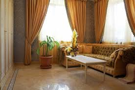 curtains for formal living room how to select the right formal curtains for your living room inspiring living room decoration