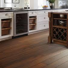 kitchen wood laminate flooring