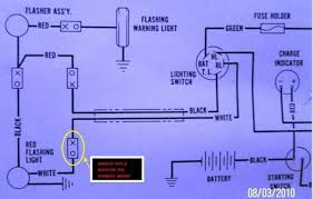 mitsubishi colt wiring schematic images mazda cx7 radio on alternator wiring 12 image about wiring diagram and