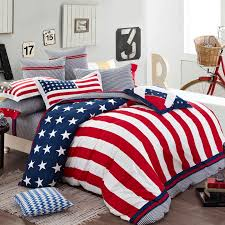 fadfay home textilenew flag bedding setmodern designer comforters and bedding setscool bedding bedroom set 7