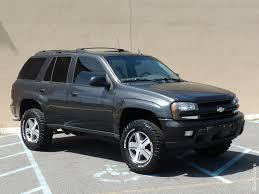 trailblazer tire size 2006 chevy trailblazer lt w 65k miles what to fix anandtech forums