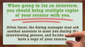 Resume Paper How to print resumes properly YouTube 86