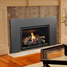 log insert for fireplace electric fireplace insert home depot canada s enviro e44 fireplace