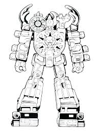 Lego Ninjago Coloring Page Coloring Pages Coloring Pages Free The