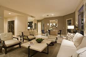 furniture color matching. Matching Living Room And Dining Furniture Inspiring Nifty Color