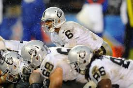 Raiders 2012 Depth Chart Raiders Updated Final 53 Man Roster Depth Chart Practice
