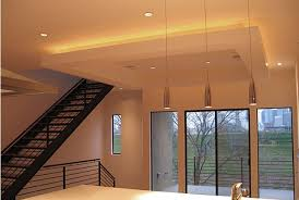 concealed lighting ideas. Concealed Ceiling Lighting Ideas - Hybec The Future Led Lights E