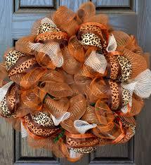 Fall Wreath Fresh Diy Fall Wreaths Ideas 17808