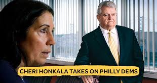 Did The Commit Voter Fraud Democrats Www In 197th Philly District YprwY