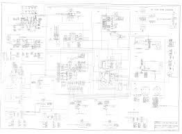 vfd wiring diagram wiring diagram and schematic design three phase motor power control wiring diagrams