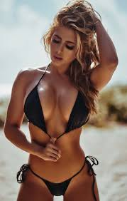 Valeria Orsini Hot Angels Pinterest Bikini bodies Girls and.