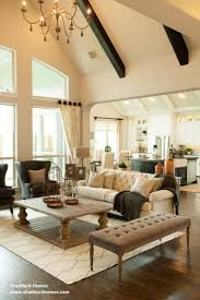 Of Interior Decoration Of Living Room 25 Best Ideas About Kitchen Living Rooms On Pinterest Kitchen