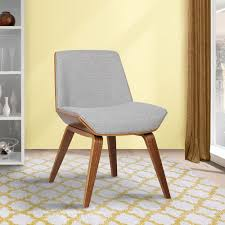 alder side chair fabric dining chairsupholstered