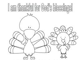 Free Christian Thanksgiving Coloring Pages 15 Linearts For Free