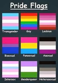 Pin On Transgender
