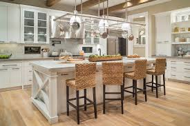 Design Beautiful Kitchen Islands With Seating For 4 Kitchen Island 4 Seats  In White Wonderful Ideas For With H
