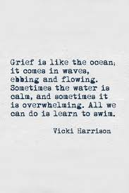 Mourning Quotes Mourning Quotes Endearing Best 24 Mourning Quotes Ideas On Pinterest 11