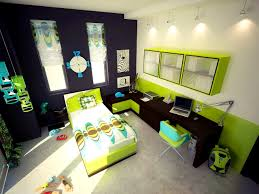 Show House Bedroom Show House Bedrooms