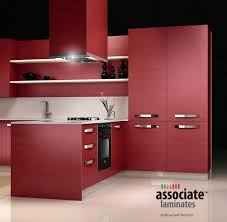 laminates designs for kitchen. [ italian kitchen cabinets san diego cabinetry laminate cabinet ] - best free home design idea \u0026 inspiration laminates designs for i