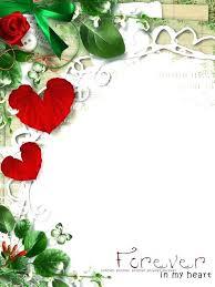 frame love photo frame love in my heart free photo frame beautiful love frame frame love picture frames heart