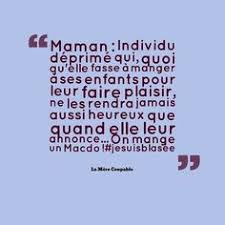 Citing A Quote Cool Quotes Et Citations R De BussyRabutin Citations Amour