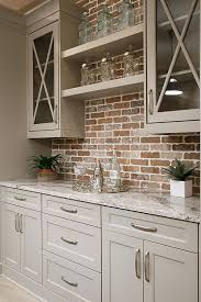Kitchen Cabinet Colors Ideas Unique Decorating