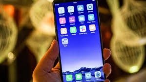 iphone 0 00. 0:00 / iphone 0 00
