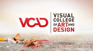 Interior Design University Programs Awesome Top Interior Design Schools In The World Best 48 Degrees 4848